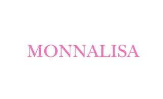 Designer Baby Clothes Ireland Monnalisa