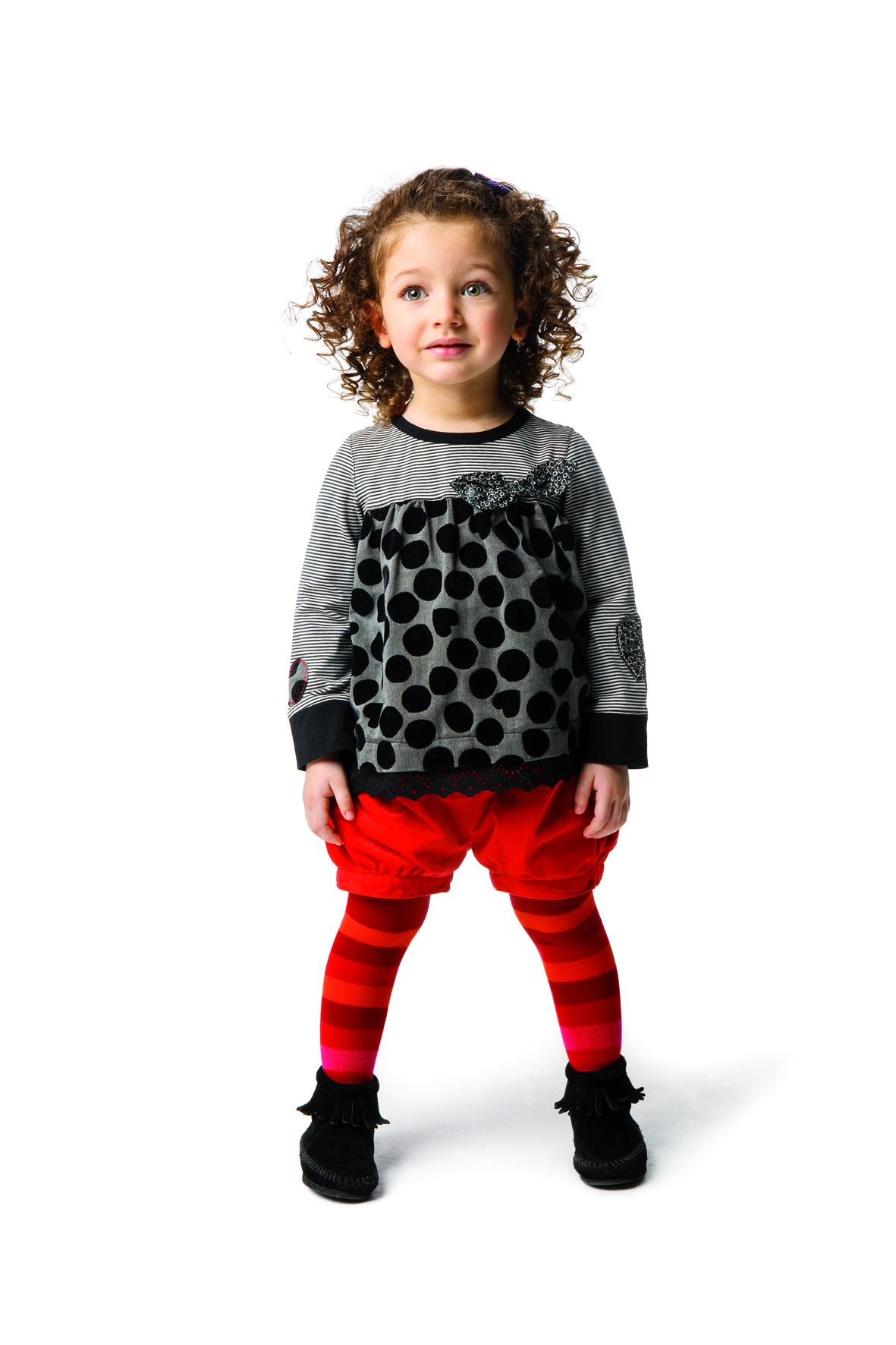 Girl Toddler Clothes Ireland