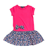 Designer Baby Clothes Ireland stylish childrens clothes