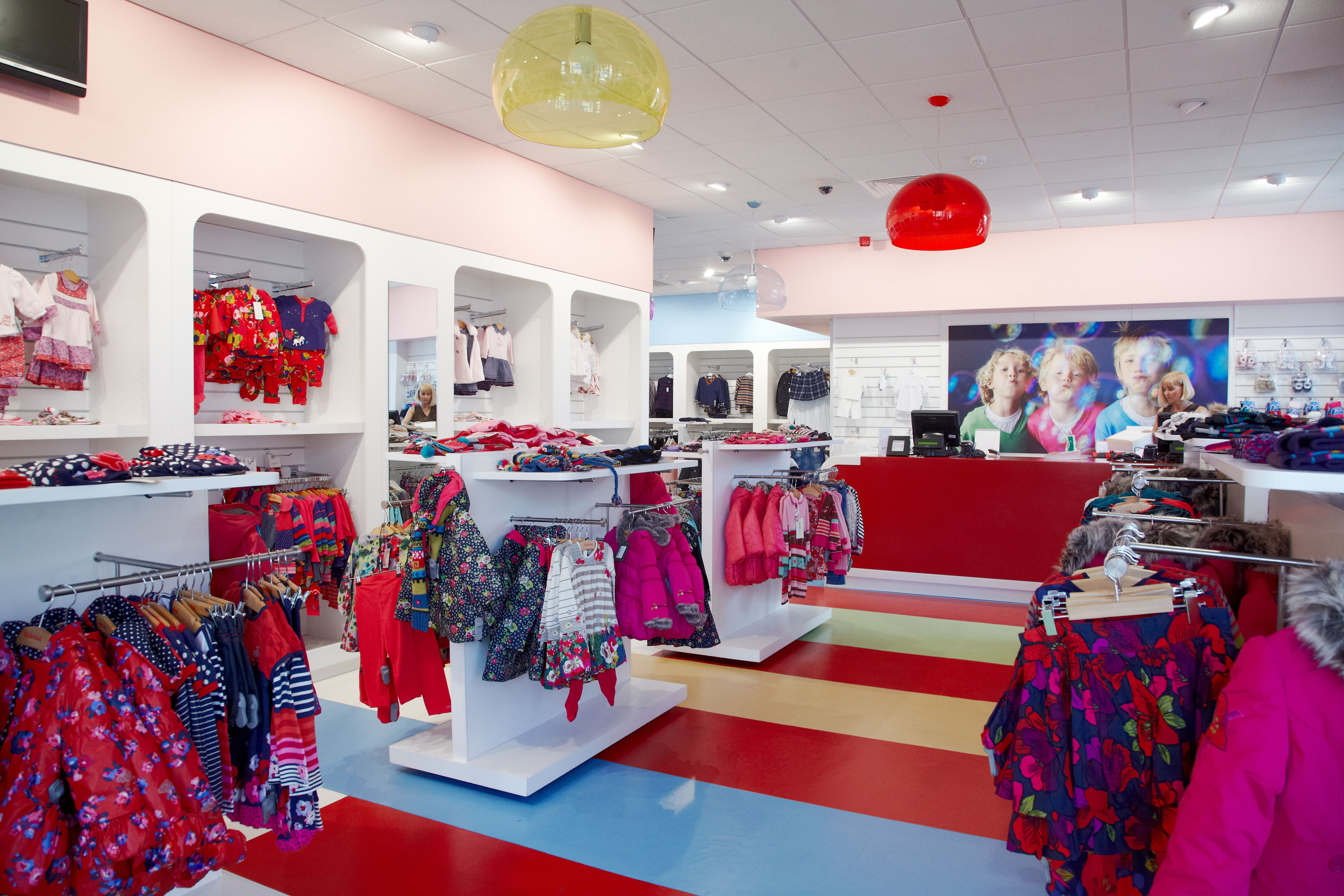 Collection Shop Kids Shop Kids Pictures - Get Your Fashion Style